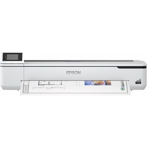 Epson SureColor SC-T5100N C11CF12302A0