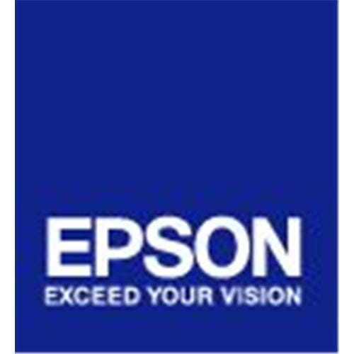 Kazeta EPSON Stylus Pro 7900 / 9900 Light Light Black 700 C13T636900