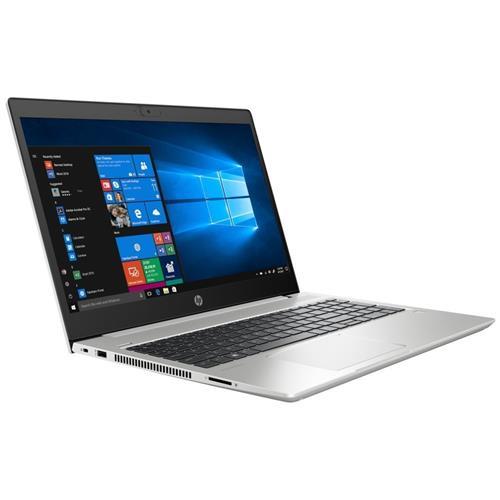 HP ProBook 455 G7 15,6'' R7-4700U/16GB/512SSD/W10P 12X21EA#BCM