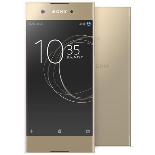 Sony Xperia XA1 G3121 Gold 1307-5142