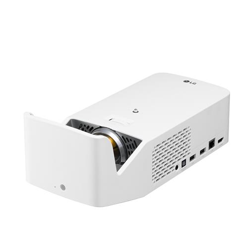 LED Proj. LG HF65LS - FHD,1000lm, HDMI, BT HF65LS.AEU