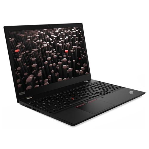 "LENOVO NTB ThinkPad/Workstation P15 Gen 1 - Intel Core i7-10610U,15.6"" FHD IPS,16GB,512SSD,camIR,W10P,3r premier 20T4003ACK"
