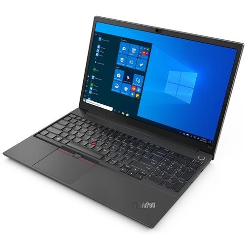 "LENOVO ThinkPad E15 Gen2-ITU - i5-1135G7,15.6"" FHD IPS,8GB,256SSD,Intel UHD,2xUSB,USB-C(TB4),HDMI,LAN,W10H,1r carryin 20TD0085CK"