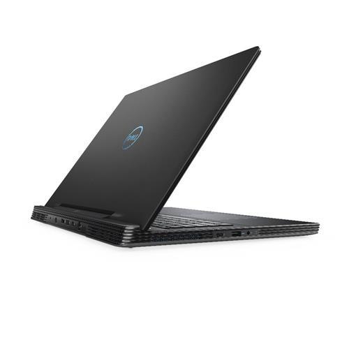 Dell Inspiron G7 7790 17 FHD i9-9880H/16GB/512SSD/RTX2080-8G/MCR/FPR/HDMI/THB/W10/2RNBD/Čierny N-7790-N2-912K