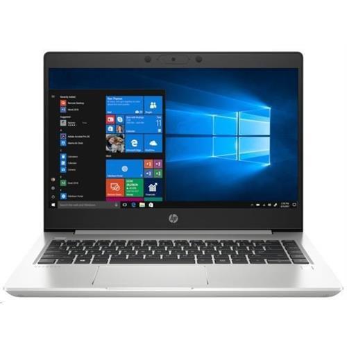 HP ProBook 440 G7, i7-10510U, 14.0 FHD, UMA, 16GB, SSD 512GB+volny slot, W10Pro, 1-1-0 9HP67EA#BCM