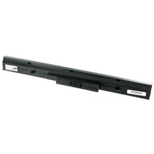 Whitenergy bat. pre HP Compaq 500 14,4V 2200mAh 04806