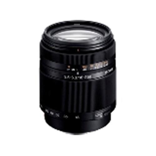 Sony objektiv 18-250mm F3.5-6.3 D T SAL18250.AE