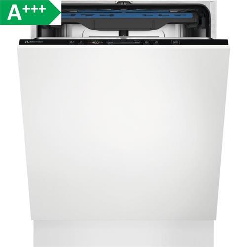 ELECTROLUX Vstavaná umývačka riadu EEM48320L