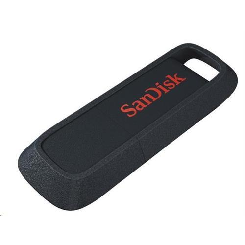 SanDisk Flash Disk 64GB USB 3.0 Ultra Trek SDCZ490-064G-G46