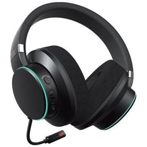 Creative Labs slúchadlá Super XFI Air C s mikrofónom, čierne 70GH040000000