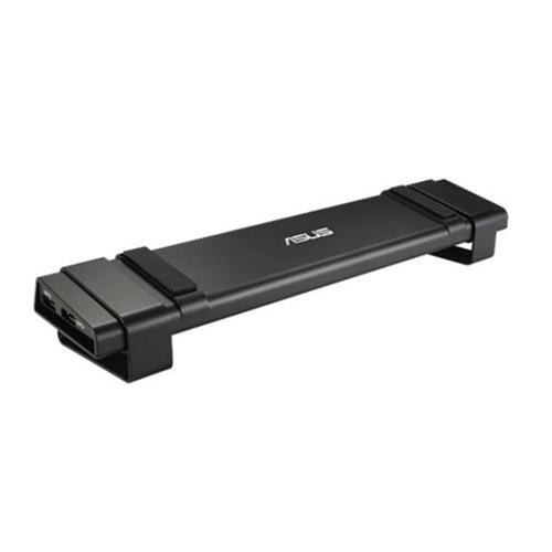 ASUS HZ-3A PLUS USB DOCK 90XB05GN-BDS000