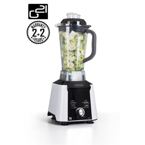 Blender G21 Perfect smoothie Vitality white PS-1680NGW