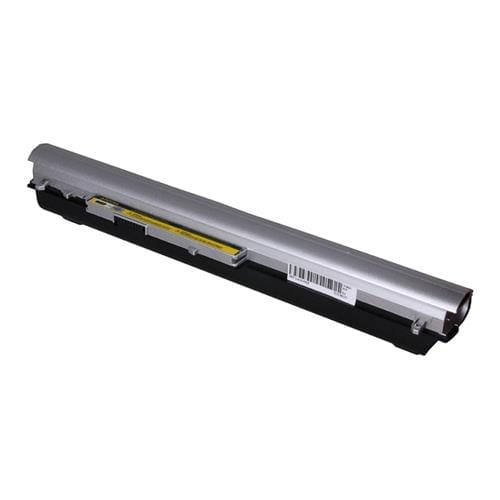 PATONA Aku HP COMPAQ 14 4400mAh Li-Ion 14,8V PT2350