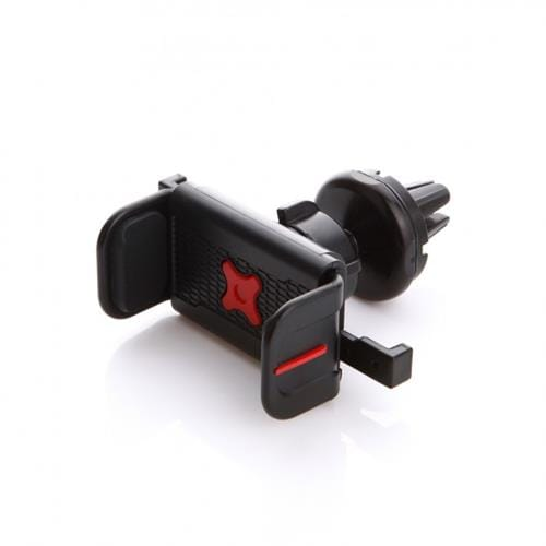 ExoMount Touch Air držiak do auta pre smart telefóny 856651005037