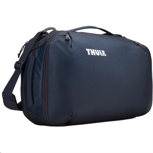 THULE cestovná taška / batoh Subterra, 40 l, modro-šedá TL-TSD340MIN