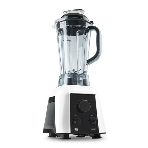 Blender G21 Perfection white PF 1700WH