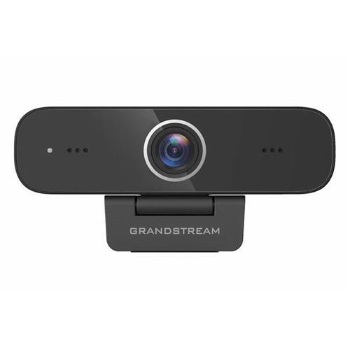 Webkamera Grandstream GUV3100 USB FullHD