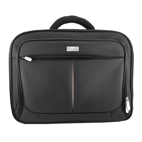Brašňa TRUST Sydney 17.3'' Notebook Carry Bag 17415