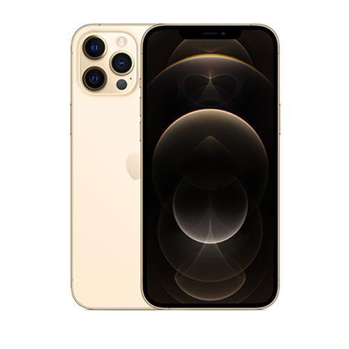 Apple iPhone 12 Pro Max 256GB Gold MGDE3CN/A