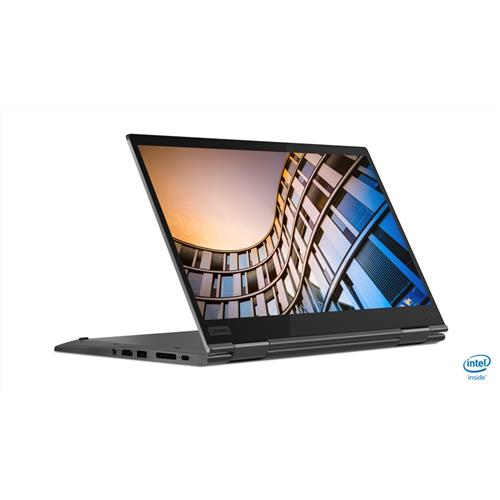 Lenovo TP X1 Yoga 4 14WQHD/i5-8265U/8G/256G/LTE/W10P