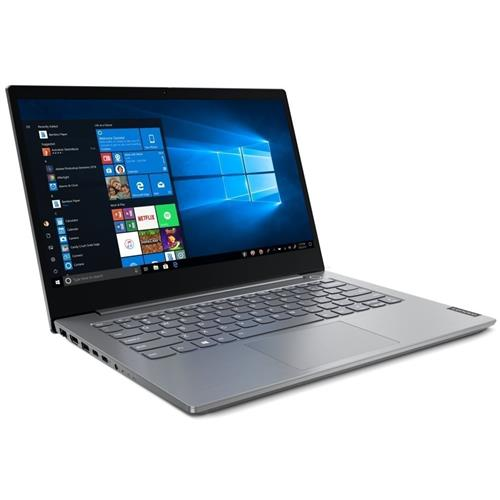 Thinkbook 14 14.0FHD/i5-1035G1/8G/256G/INT/W10H 20SL003HCK