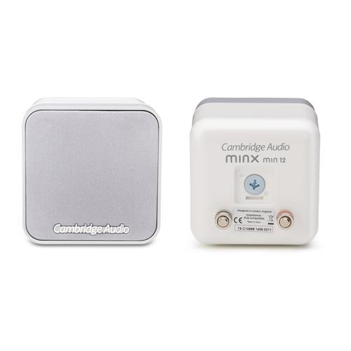 CA Min12 white C10668