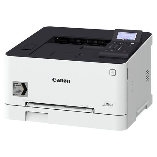 Tlačiareň Canon i-SENSYS LBP623Cdw 3104C001AA