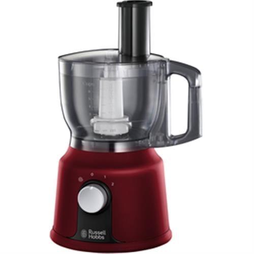 Kuchynský robot RUSSELL HOBBS 19006-56 41002842