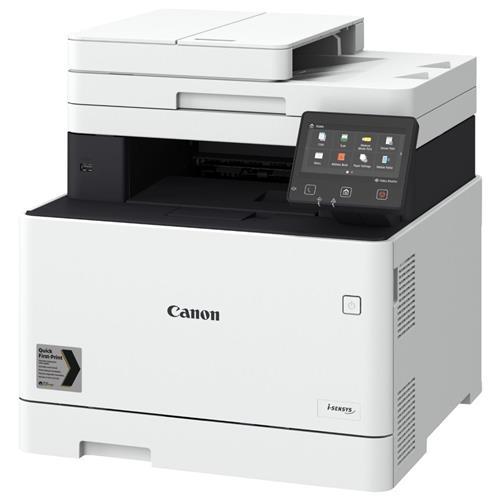 Multifunkčné zariadenie Canon i-SENSYS MF643Cdw 3102C008AA