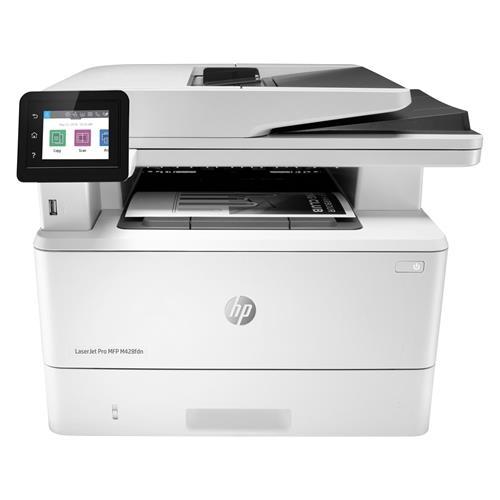 HP LaserJet Pro MFP M428fdn W1A29A#B19