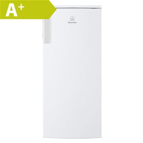 ELECTROLUX Monoklimatická chladnička ERF1904FOW