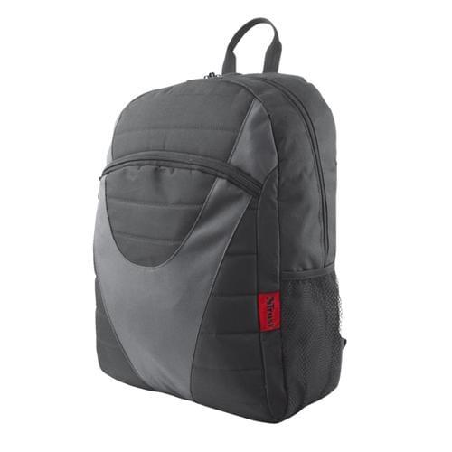 """Batoh TRUST Lightweight Backpack for 16"""" laptops 19806"""