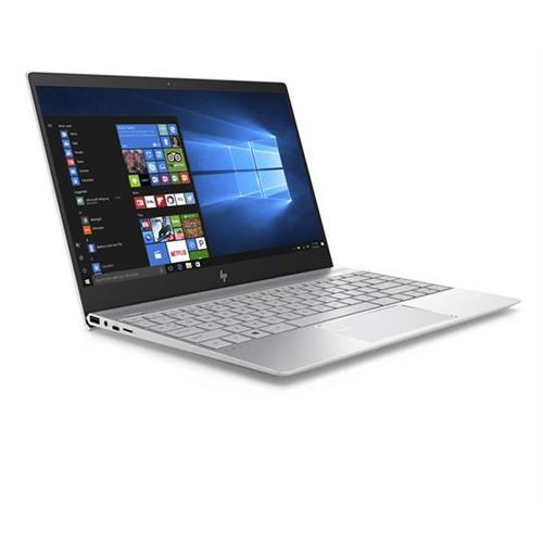 HP Envy 13-ad016nc, I5-7200U, 13.3 FHD, INTEL HD, 8GB, 512GB SSD, W10, 2Y, NATURAL SILVER 1VB12EA#BCM