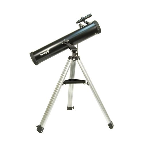 Teleskop Levenhuk Skyline BASE 80S 72849