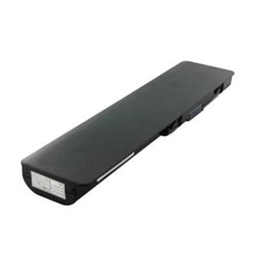 Whitenergy bat. pre HP Compaq Pavilion DV5 10,8V 4400mAh 05854