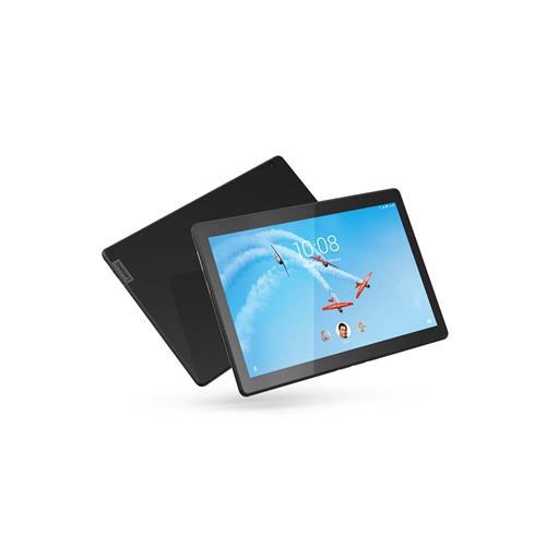 Tablet Lenovo TAB M10 10.1''FHD/3GB/32GB/AN 8 čierny ZA480034CZ