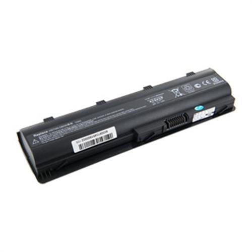 Whitenergy HC bat. pre Compaq Presario CQ42 10.8V Li-Ion 8800mAh 07919