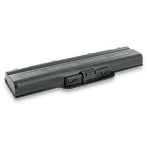 Whitenergy HC bat. pre HP Compaq ZD7000 14,8V 6600mAh 05085