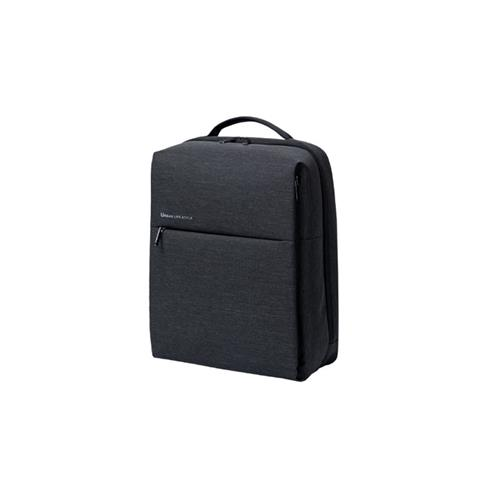 Xiaomi City Backpack 2 Dark Gray 6934177715846