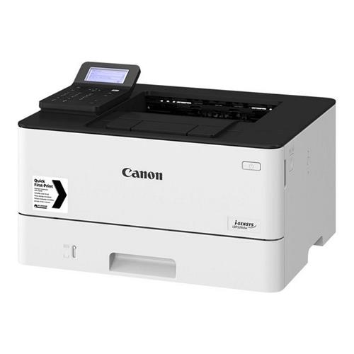 Tlačiareň Canon i-SENSYS LBP226dw 3516C007AA