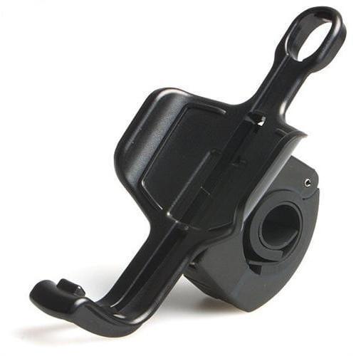 Garmin držiak na bicykel - GPS60,GPSMAP - 60C/CS/CSx 010-10454-00