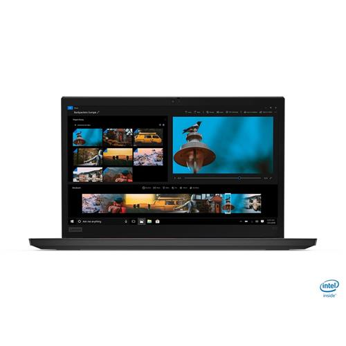Lenovo TP E15 15.6''FH/i5-10210U/8G/256+1T/RX640/F/W10P 20RD0020XS