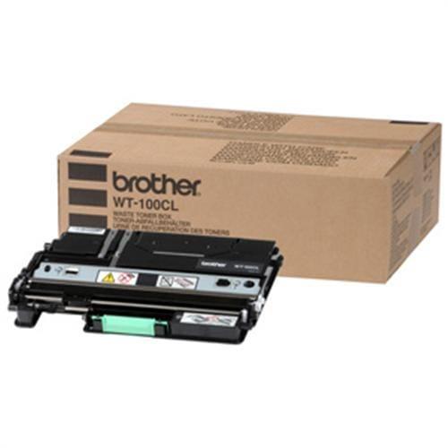 Odpadová nádobka BROTHER WT-100CL HL-40x0, DCP-904x, MFC-9x40 WT100CL