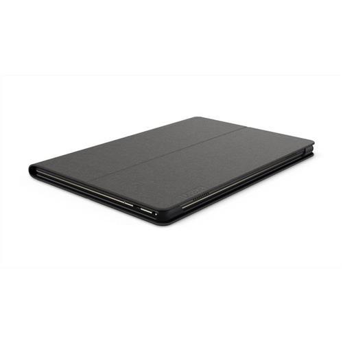 Tab M10 HD Folio Case/Film čierne ZG38C02761