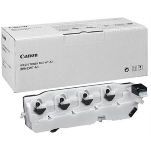 Odpadová nádobka CANON WT-A3 iR C1225, iC MF810/820 9549B002