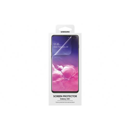 Samsung fólia na displej ET-FG975C S10+ ET-FG975CTEGWW