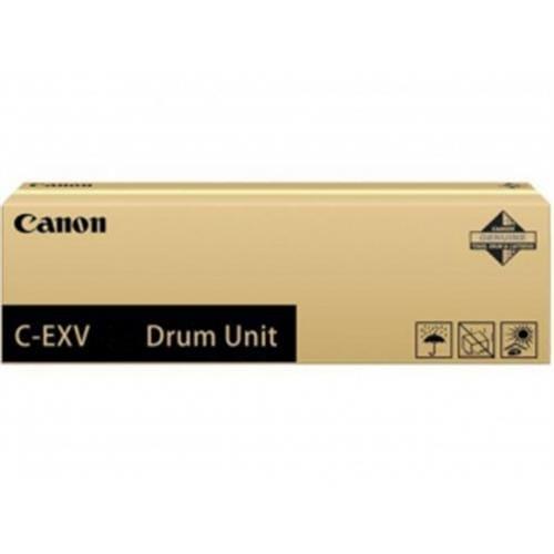 Valec CANON C-EXV50 iR 1435 9437B002
