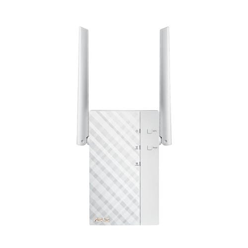 ASUS RP-AC56 Dual band Extender, 300Mbps