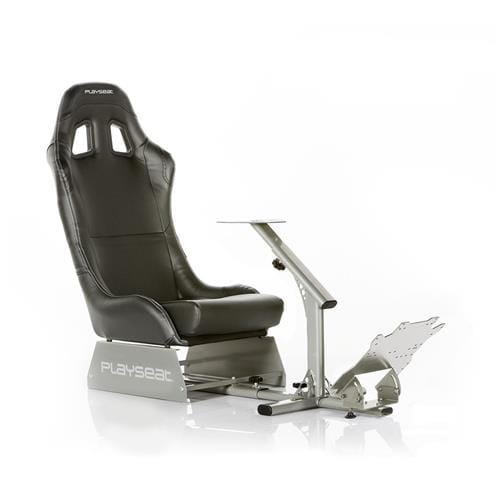 Playseat Evolution Black REM 00004