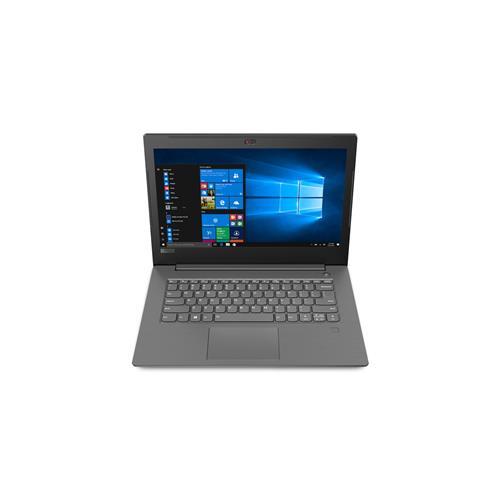Lenovo V330 14''FHD/i5-8250U/4G/256/INT/F/W10P, sivá 81B000WECK